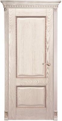 Межкомнатная дверь Оникс Александрия 2