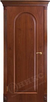 Межкомнатная дверь Оникс Арка-2