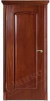 Межкомнатная дверь Оникс Глория