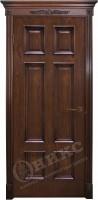 Межкомнатная дверь Оникс Гранд
