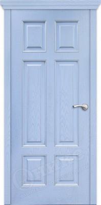 Межкомнатная дверь Оникс Гранд Фреза
