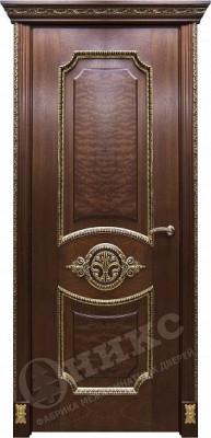 Межкомнатная дверь Оникс Империя
