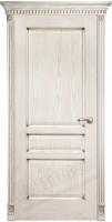 Межкомнатная дверь Оникс Италия 3
