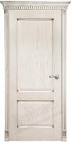 Межкомнатная дверь Оникс Италия-2