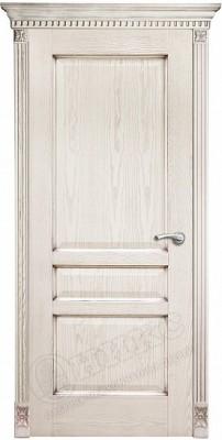 Межкомнатная дверь Оникс Италия-3