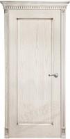 Межкомнатная дверь Оникс Италия-1