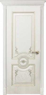 Межкомнатная дверь Оникс Лувр