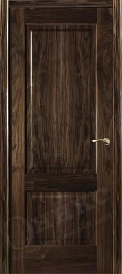 Межкомнатная дверь Оникс МАРСЕЛЬ 2