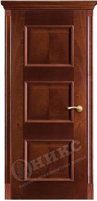 Межкомнатная дверь Оникс Милан