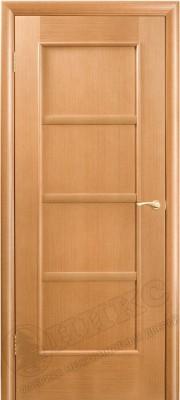Межкомнатная дверь Оникс Модерн