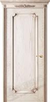 Межкомнатная дверь Оникс Палермо 2