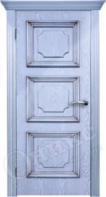 Межкомнатная дверь Оникс Пальмира