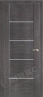 Межкомнатная дверь Оникс Парма