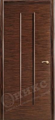 Межкомнатная дверь Оникс Плаза