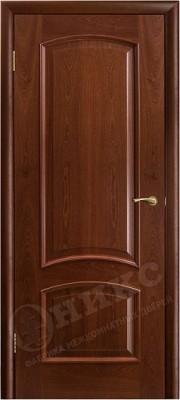 Межкомнатная дверь Оникс Прага