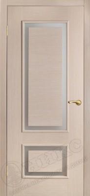 Межкомнатная дверь Оникс Премиум