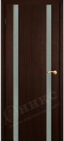 Межкомнатная дверь Оникс Престиж-2