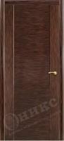 Межкомнатная дверь Оникс Престиж