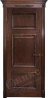 Межкомнатная дверь Оникс Прованс