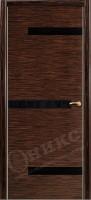 Межкомнатная дверь Оникс Силует