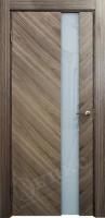 Межкомнатная дверь Оникс Сити