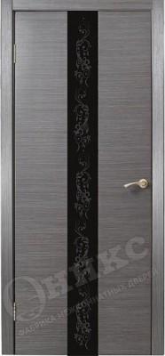 Межкомнатная дверь Оникс Соната