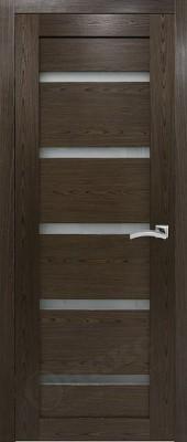 Межкомнатная дверь Оникс Тектон