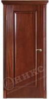 Межкомнатная дверь Оникс Турин