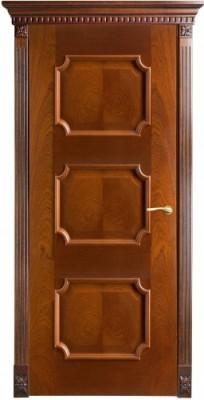 Межкомнатная дверь Оникс Валенсия