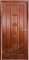 Межкомнатная дверь Оникс Вена