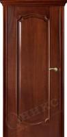 Межкомнатная дверь Оникс Венеция-2