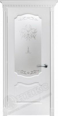 Межкомнатная дверь Оникс Венеция Фреза