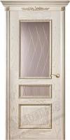 Межкомнатная дверь Оникс Версаль Декор