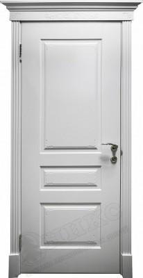 Межкомнатная дверь Оникс Версаль Фреза