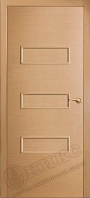 Межкомнатная дверь Оникс Виктория