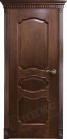 Межкомнатная дверь Оникс Барселона