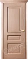 Межкомнатная дверь Оникс Версаль
